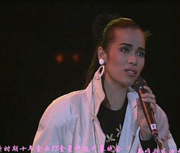 《我是歌手2》第2期绝密剧透:台媒爆料张宇捞