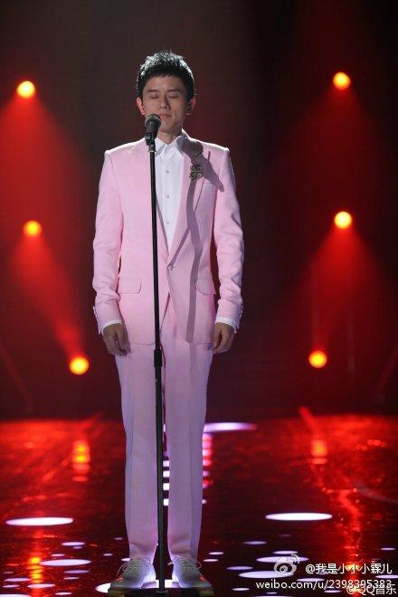 《我是歌手》第二季第四期歌曲点评+排名解析