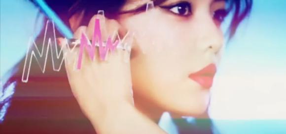 在粉丝们引颈期盼、千呼万唤之下韩国超人气女子天团少女...