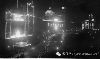 """看懂上海:为啥叫""""外滩""""? - 美人迟暮 - 美人迟暮,知足尔乐"""