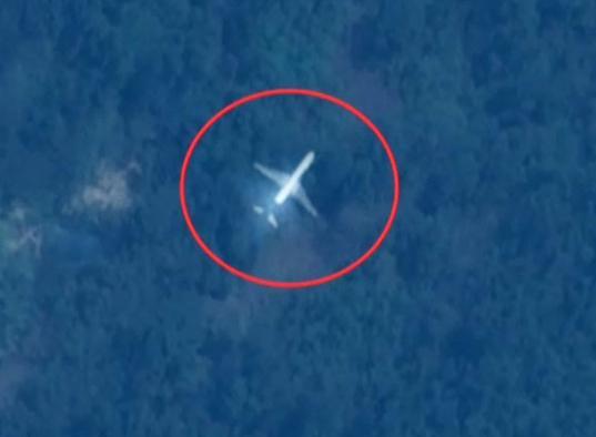 马航航班失联第十二天:路透社称MH370最有可能飞往南印度洋方向