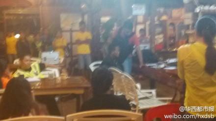 沙巴菲律宾叛军_【滚动更新】中国女孩在马被劫近2个月后返乡与家人团聚_直播 ...