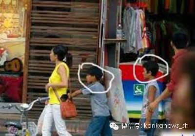 """看懂上海:上海""""模子""""大全 - 美人迟暮 - 美人迟暮,知足尔乐"""