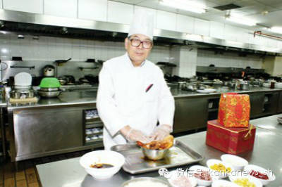 看懂上海:上海本帮菜 - 美人迟暮 - 美人迟暮,知足尔乐