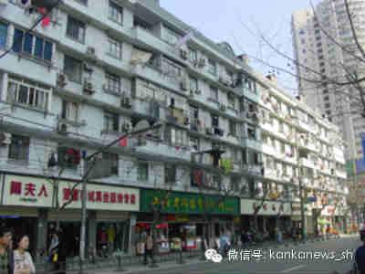 """看懂上海:""""大兴街""""和""""大兴货"""" - 美人迟暮 - 美人迟暮,知足尔乐"""