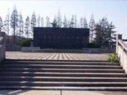 宝山:一半的烈士牺牲在这里