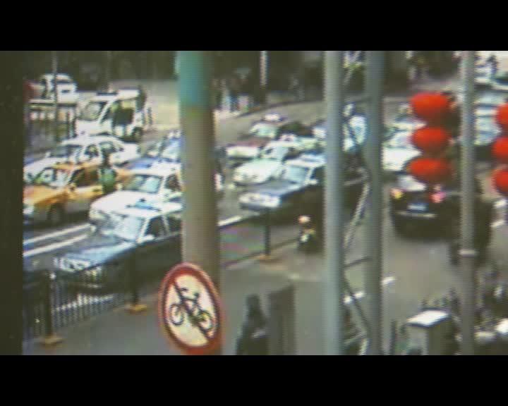 案件聚焦20140610预告:疯狂的出租车