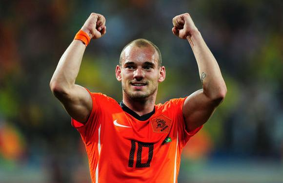 巴西vs荷兰比分预测&视频直播 巴西vs荷兰赔