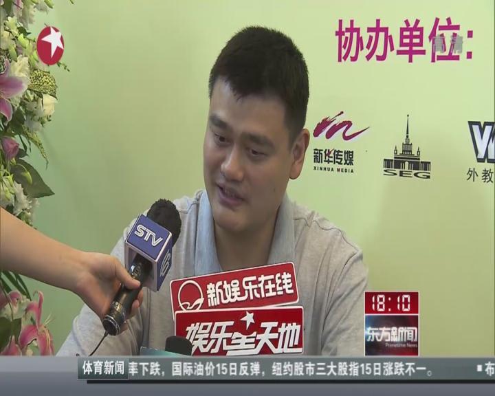 上海书展迎来大客流  爱书人度过最美一天