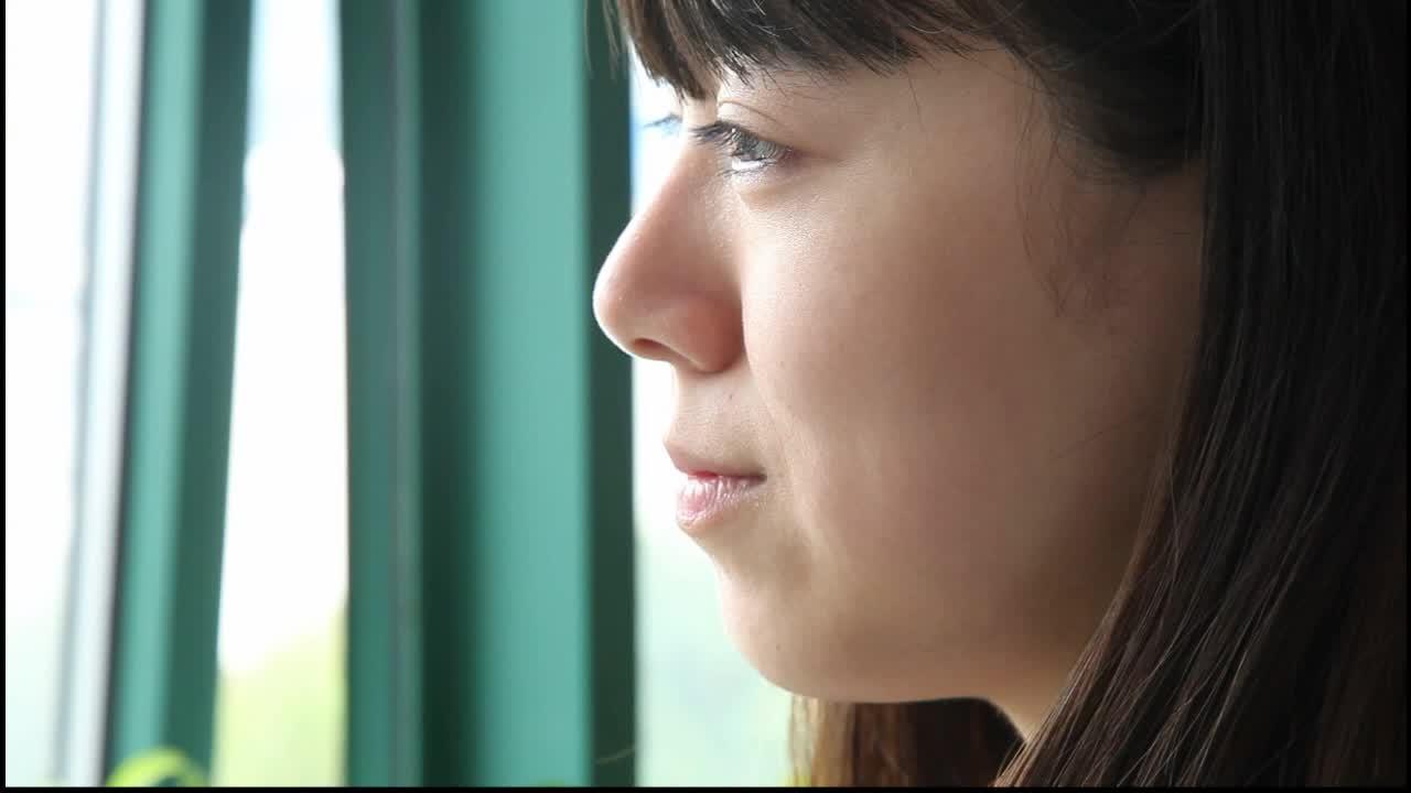 我与失语症患者的故事