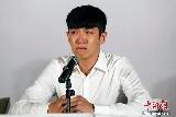 【图】吸毒男星柯震东在北京道歉会上痛哭流