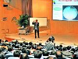 沪高校教授为本科生授课指标:每学年不低于108课时