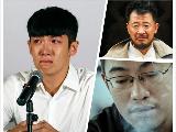 """柯震东获释发布会现场回应""""记者被吼哭""""看"""