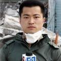 上海一女子被减肥仪电死