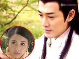 那些年TVB的经典泪奔角色 港剧迷必看