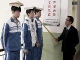 《匆匆那年》15集预告:方茴乔燃偶遇擦出火