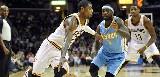 NBA2K15湖人骑士雷霆马刺4队球员能力数值