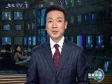 康辉揭央视主播工资月入28万只是传说 错一
