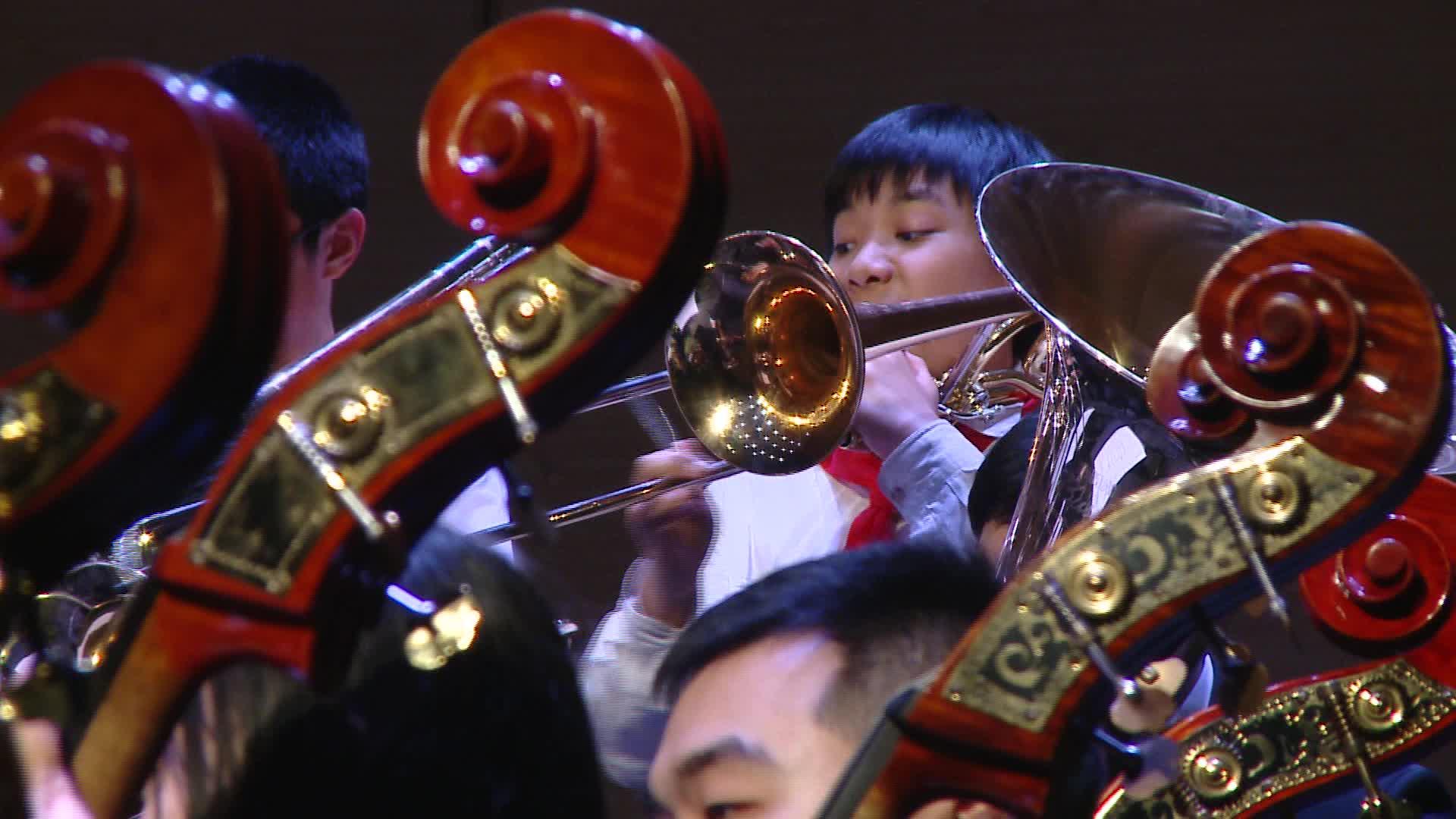 天使知音沙龙音乐会——龙舌兰