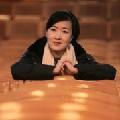 第十六届上海国际艺术节开幕
