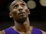 NBA今日完场各数据榜单 湖人排名几垫底科比