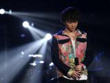 他们来了!我是歌手第三季名单:华晨宇?张力尹?孙