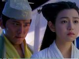 不一样的神雕侠侣:陈妍希受辱幸福地笑了 李
