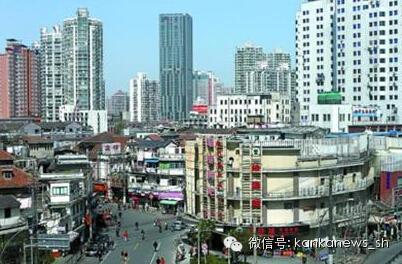 南昌上海路电影院_看懂上海:那些已经消失的电影院_上海图文_看看新闻