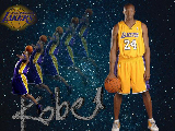 NBA现役得分王Top10 科比身后的巨星 詹姆斯
