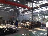 广东佛山工厂爆炸已致17人死亡 20人受伤