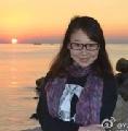 SMG记者袁文逸重返乌克兰