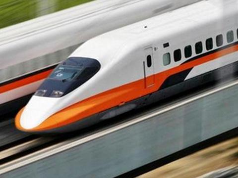 """中国高铁企业海外""""抢滩登陆""""势头依旧强劲"""