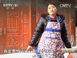 河南药厂污水直排地下 孕妇纷纷离村待产