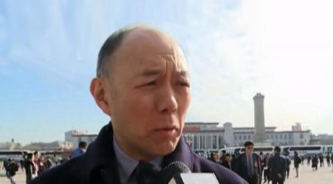 霍震寰:自由行是香港经济很重要的一部分