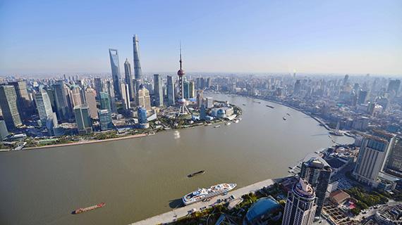 """上海""""科创22条""""蓝图出炉"""