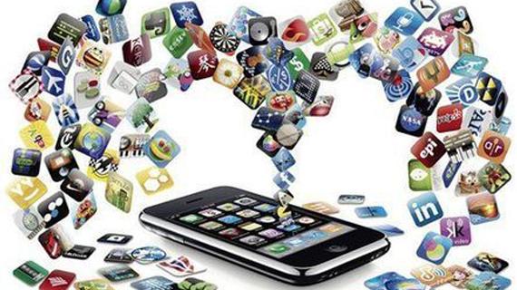 公益诉讼 直指手机预装软件