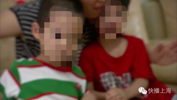 【快播上海】代孕双胞胎监护权之争_上海图文_看看新闻网nkfust-bbs
