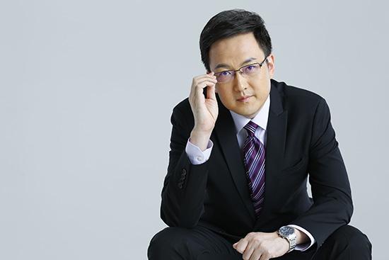 2015SMG名优主持人候选人-臧熹_...
