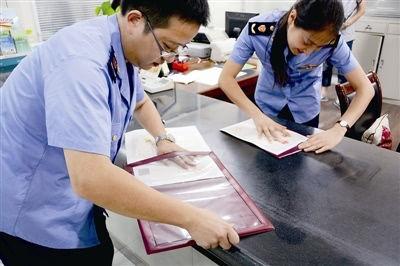 上海10月新政:买车福利来了 手机开启省钱模式