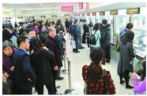上海房价火箭式上涨 新房再现捂盘惜售