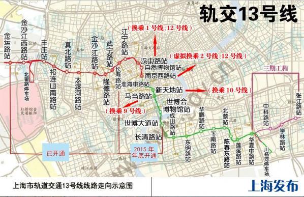 顾村2020规划图