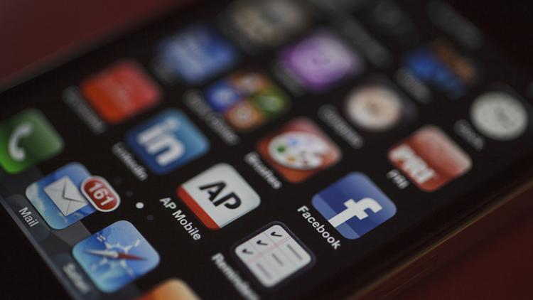 国家网信办发布APP信息服务管理规定 8月1日施行
