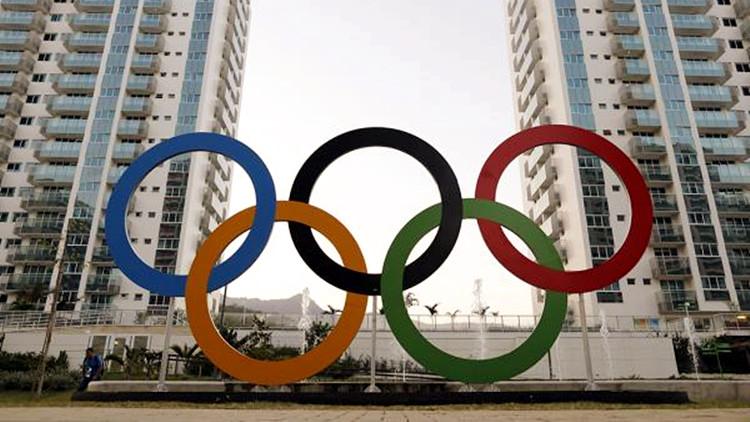 国际奥委会宣布不对俄罗斯奥运代表团全面禁赛