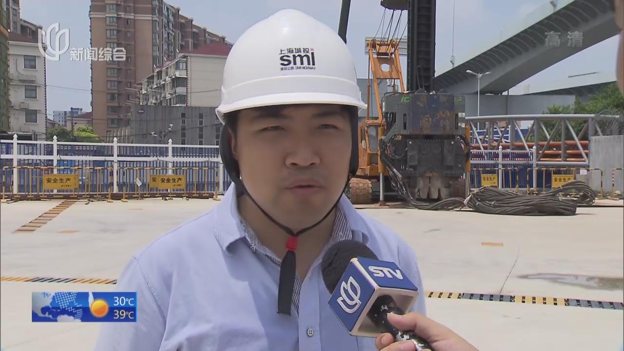 新闻透视:BIM技术带来的建筑技术革命