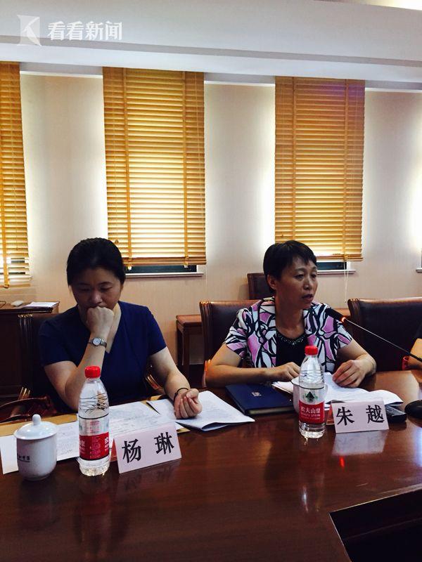 接轨推荐改革高中上海高中生全面展开研究性高考老师玉林新政图片