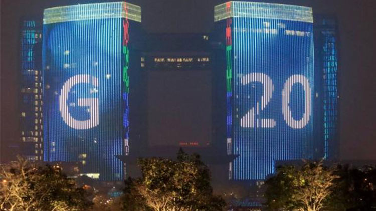 里约之后,世界目光聚焦中国这座城市