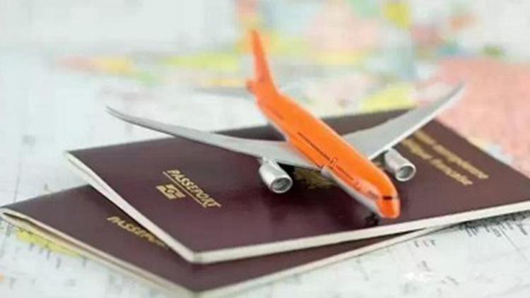 中国游客赴泰落地签费用将翻倍 西方游客仍可免费