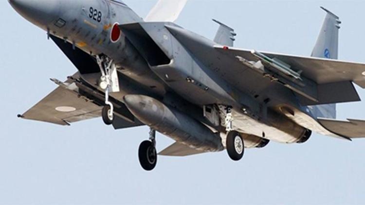 中国海空军穿越宫古海峡到底有多重要?