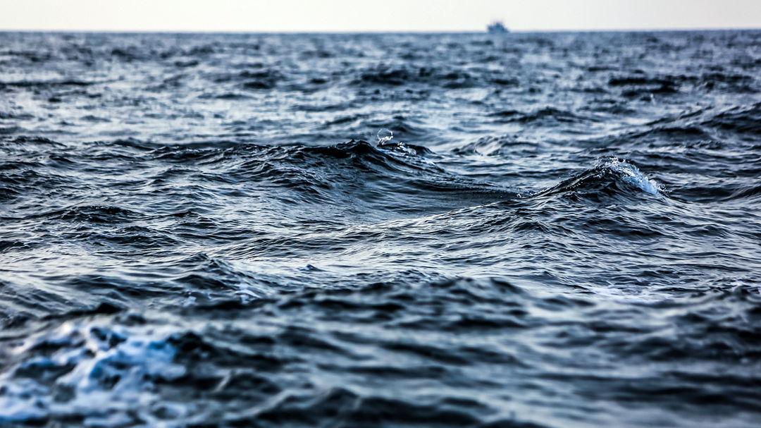 福建平潭海域两艘船舶相撞 3人死亡6人失踪