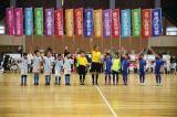 2016--2017上海市青少年校园足球精英赛暨校园足球联盟杯赛开幕